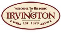 Historic Irvington Community Council
