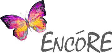 Encore Vocal Arts