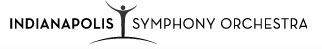 Indianapolis Symphony Orchestra Association