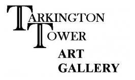 Tarkington Tower Art Gallery