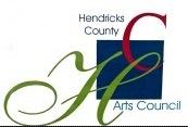 Hendricks County Arts Council