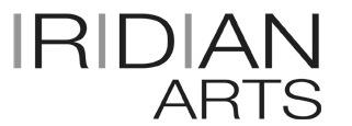 Iridian Arts, Inc.