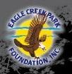 Eagle Creek Park Foundation