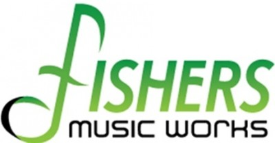 Fishers Music Works