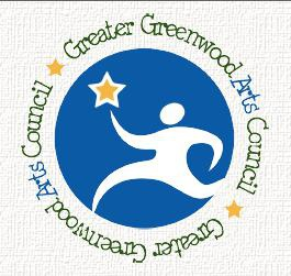 Greater Greenwood Arts Council