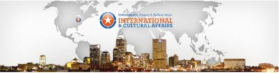 Mayor's Office of International and Cultural Affai...
