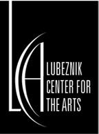 Lubeznik Center for the Arts