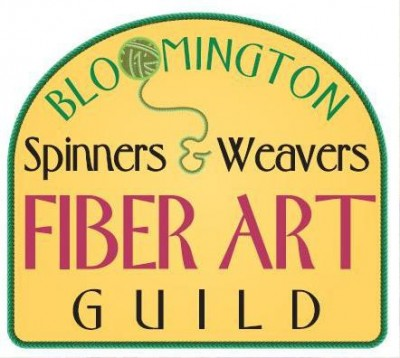 Bloomington Spinners & Weavers Guild