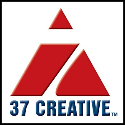37 Creative