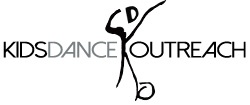 Kids Dance Outreach (KDO)