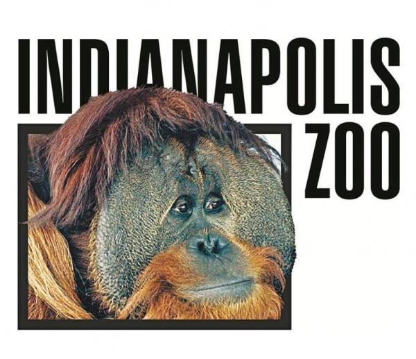 Indianapolis Zoo: IndyArtsGuide.org