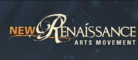 New Renaissance Arts Movement