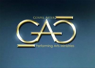 Gospel After5