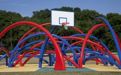 Free Basket