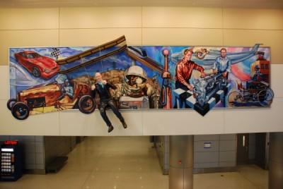 airport_mural_1.1