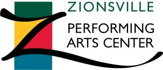 Zionsville Performing Arts Center