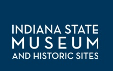 Indiana State Museum and Historic Sites