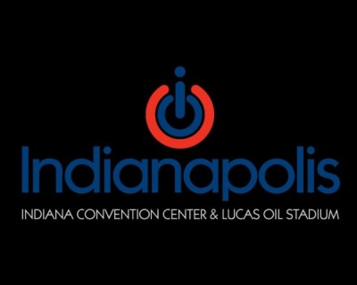 Indiana Convention Center & Lucas Oil Stadium