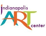 Indianapolis Art Center
