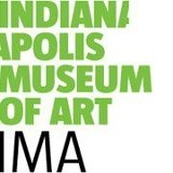 Indianapolis Museum of Art