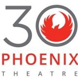 Phoenix Theatre - Livia and Steve Russell Stage