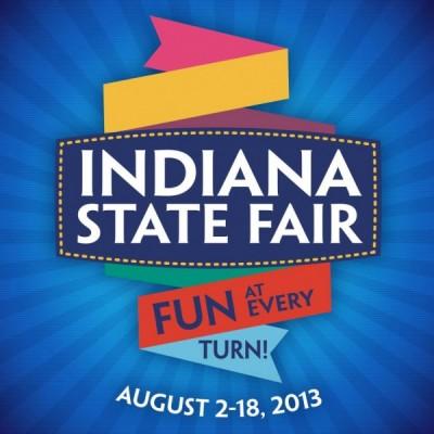 Indiana State Fairgrounds