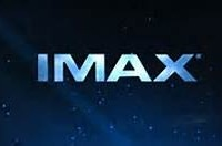 IMAX Theater at Indiana State Museum