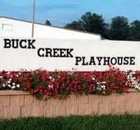 Buck Creek Playhouse