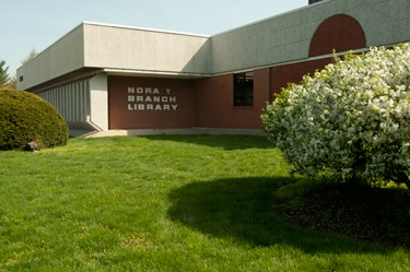 Nora Library