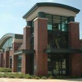 College Avenue Library