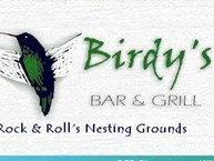 Birdy's Bar & Grill