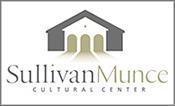 Sullivan Munce Cultural Center