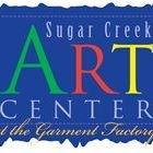 Sugar Creek Arts Center