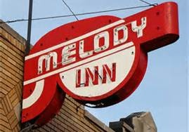 Melody Inn Tavern