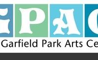 Garfield Park McAllister Amphitheatre