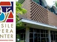 Basile Opera Center