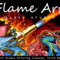 Indy Flame Art, LLC