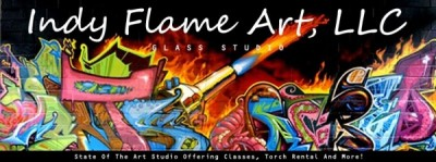 Indy Flame Art, LLC