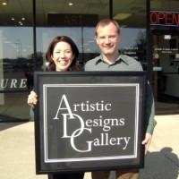 Artistic Designs Gallery