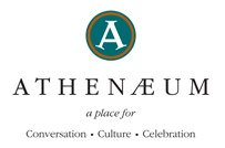 ArtSpace at the Athenaeum