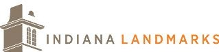 Indiana Landmarks Center