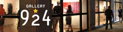 Gallery 924