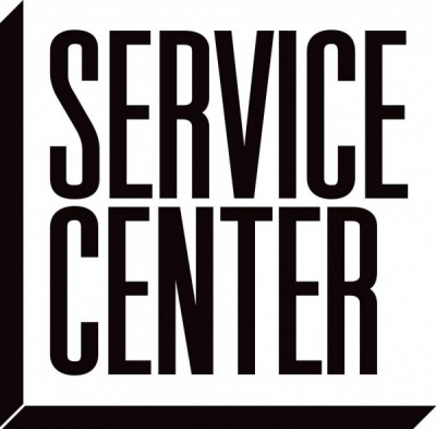 Service Center for Contemporary Culture & Community
