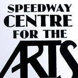 Speedway Centre for the Arts