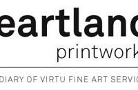 Heartland Printworks Gallery