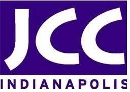 JCC Indy