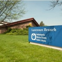 Lawrence Library