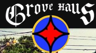 Grove Haus