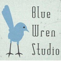 BLUE WREN STUDIO