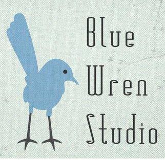 BLUE WREN STUDIO